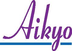 máy hút ẩm Aikyo