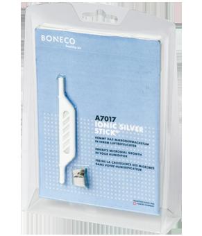 Que khử Ion bạc A7017®