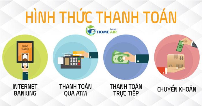 phuong-thuc-thanh-toan-tai-homeair
