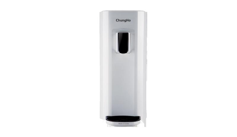 Máy lọc nước RO siêu nhỏ Chungho Ambient S