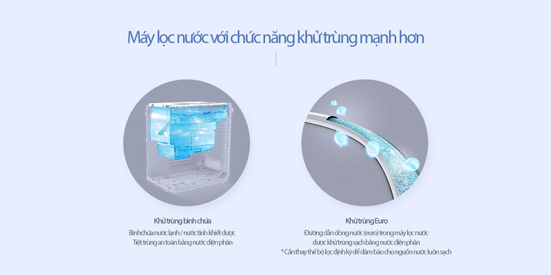 chungho-iguassu-sanita-2