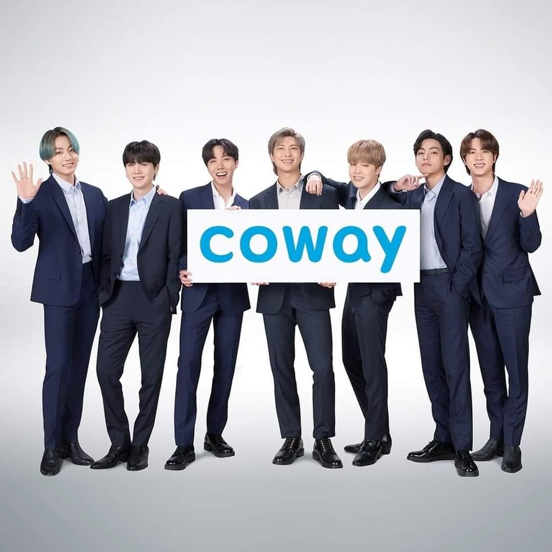 bts-coway