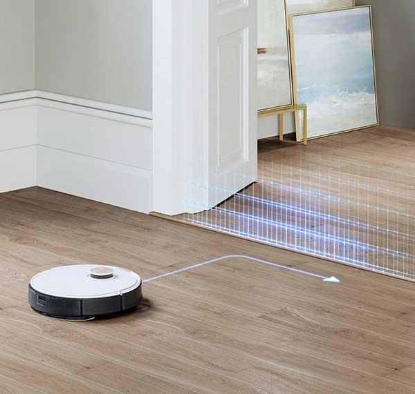 robot-hut-bui-lau-nha-ecovacs-deebot-ozmo-t8-aivi-plus-10