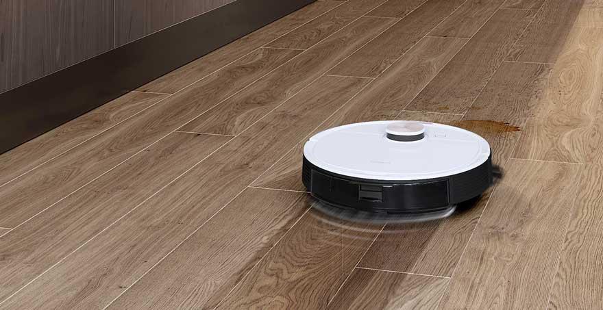 robot-hut-bui-lau-nha-ecovacs-deebot-ozmo-t8-aivi-plus-12