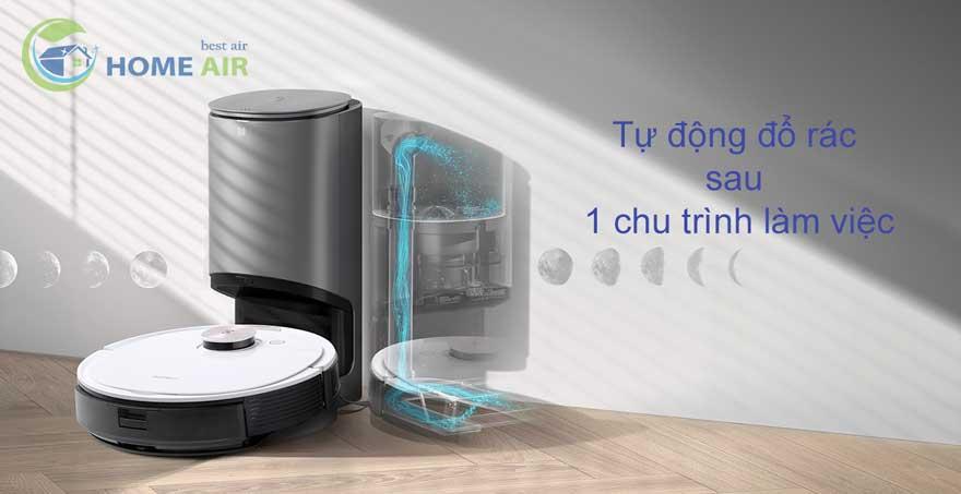 robot-hut-bui-lau-nha-ecovacs-deebot-ozmo-t8-aivi-plus-17