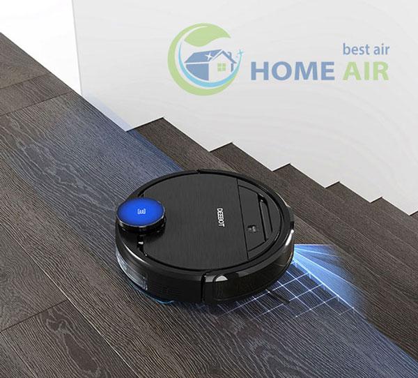robot-hut-bui-ecovacs-deebot-ozmo-960-dg8g-11-homeair