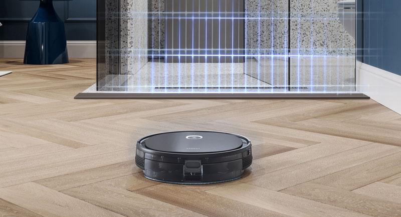 robot-hut-bui-lau-nha-ecovacs-deebot-ozmo-u2-pro-17