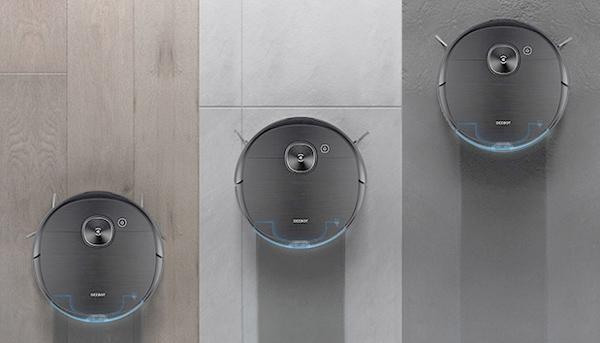robot-hut-bui-ecovacs-deebot-ozmo-t8-aivi-16