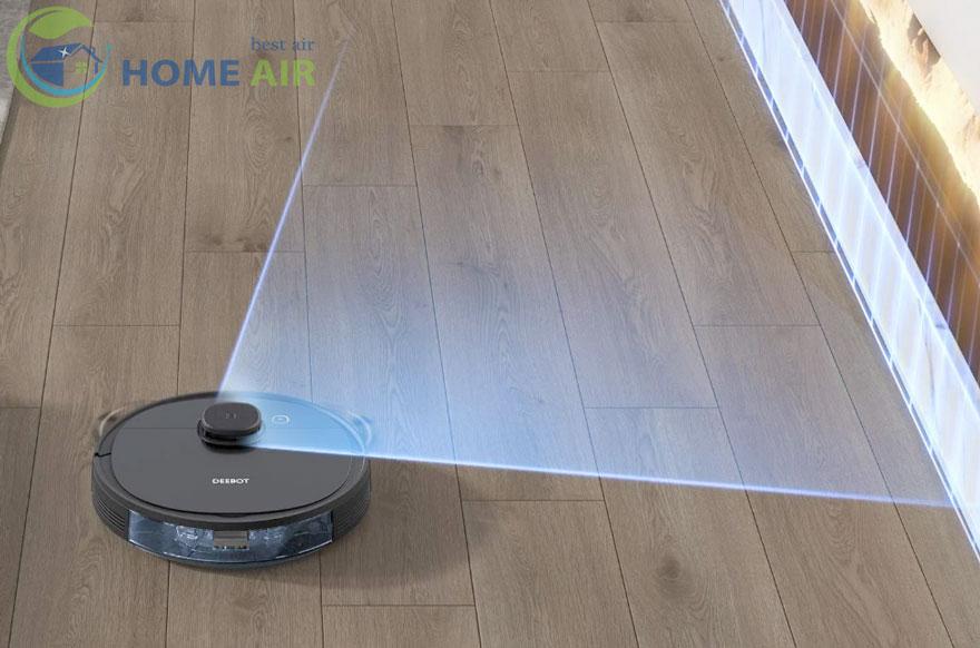 robot-hut-bui-lau-nha-ecovacs-ban-quoc-te-1