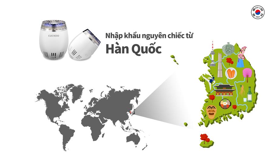 may-loc-khong-khi-o-to-cuckoo-ac-03v10w