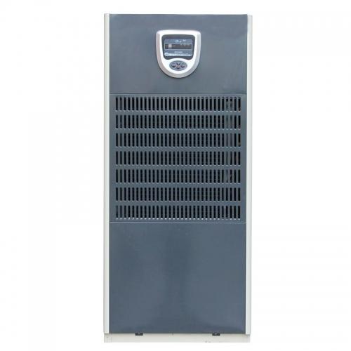 Máy hút ẩm công nghiệp FujiE HM - 2500DN
