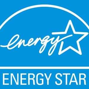 """Tại sao nhãn """"Energy Star"""" lại quan trọng trên máy lọc không khí?"""