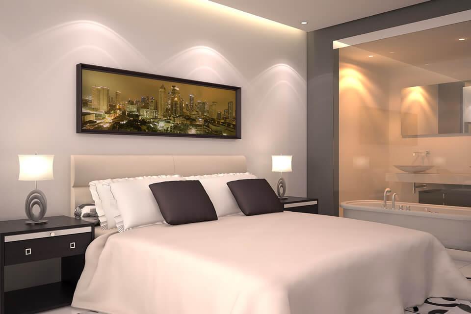 Máy lọc không khí BONECO P700 có thực sự là lựa chọn lý tưởng cho khách sạn, nhà hàng