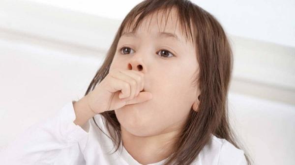 ô nhiễm không khí ảnh hưởng xấu đến trẻ em
