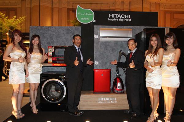 model EP-A7000 được sản xuất và nhập khẩu nguyên chiếc từ Nhật Bản