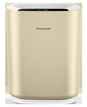 Máy lọc không khí Honeywell Air Touch I8