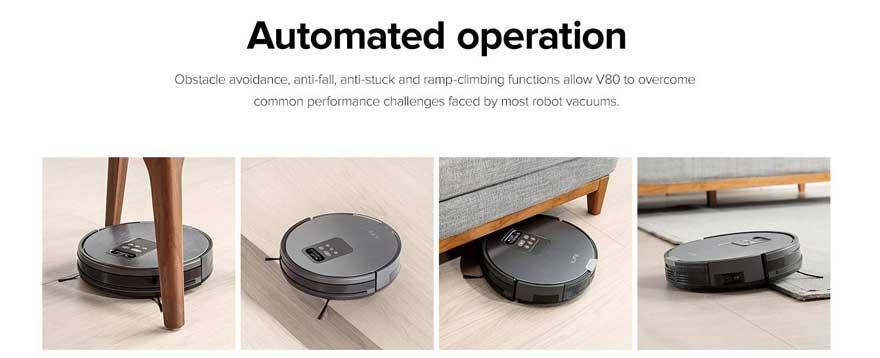 robot-hut-bui-lau-nha-ilife-v80-quoc-te-2
