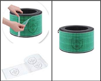 lg-puricare-360-1-tang-safeplus-11
