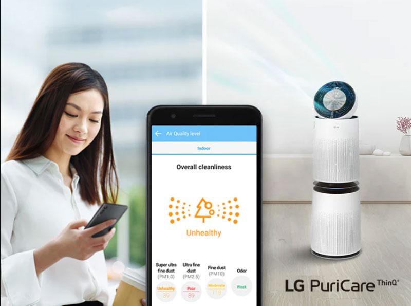 lg-puricare-360-2-tang-safeplus-14