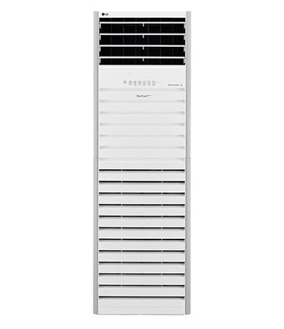 Máy lọc không khí LG PuriCare AS488BWB