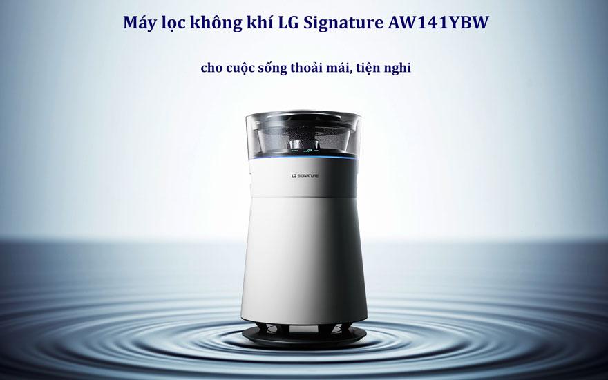 may-loc-khong-khi-va-tao-am-lg-signature-aw141ybw-10