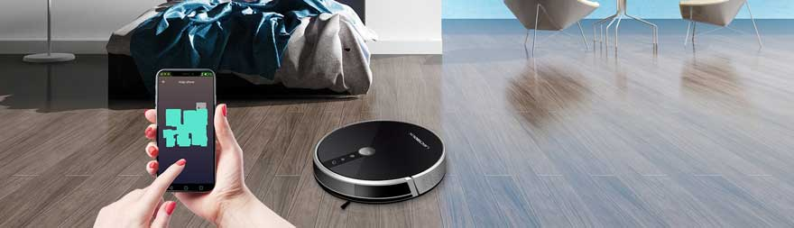 robot-hut-bui-liectroux-3