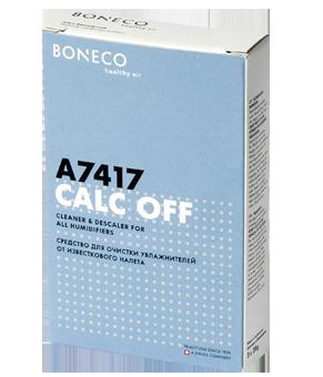 Bột rửa chống cặn CalcOff A7417