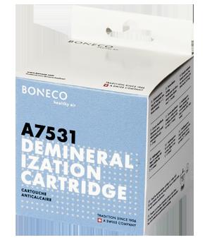 Bộ lọc khử cặn BONECO A7531