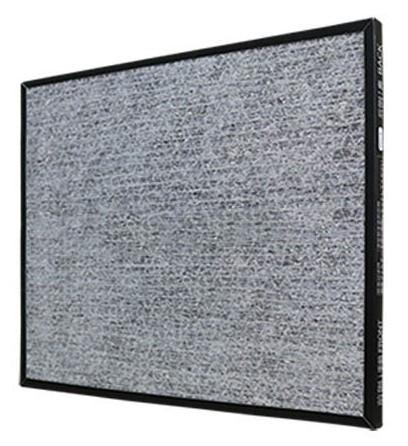 Màng lọc Carbon máy Hitachi EP-A6000