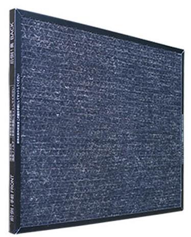 Màng lọc Carbon máy Hitachi EP-A8000