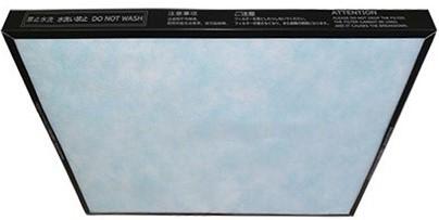 Màng lọc HEPA Hitachi EP-A8000