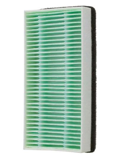 Màng lọc không khí LG Puricare Mini (AAFTMH03)