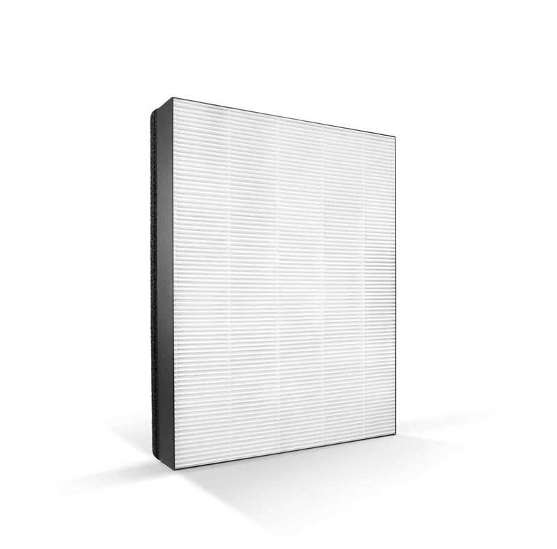Màng lọc không khí HEPA Nano Protect Series 3 (FY1410/30)