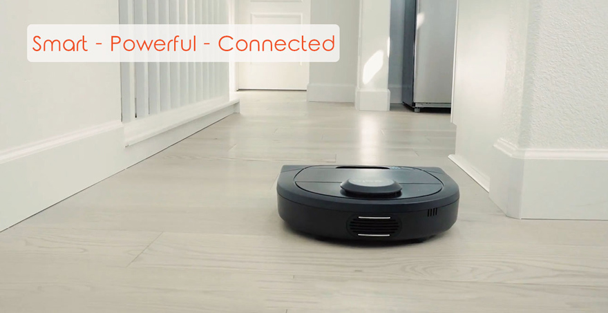 robot-hut-bui-neato-botvac-d3-connected