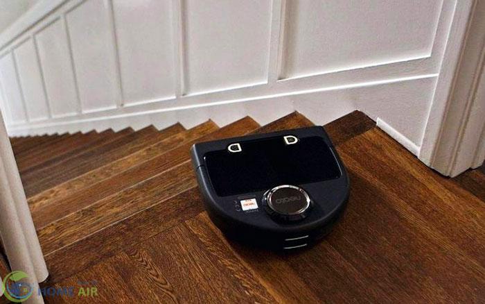 [Review] Đánh giá robot hút bụi Neato Botvac D85 – Robot hút bụi cho vật nuôi và người bị dị ứng
