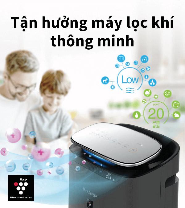 may-loc-khong-khi-sharp-fp-j80ev-h-8