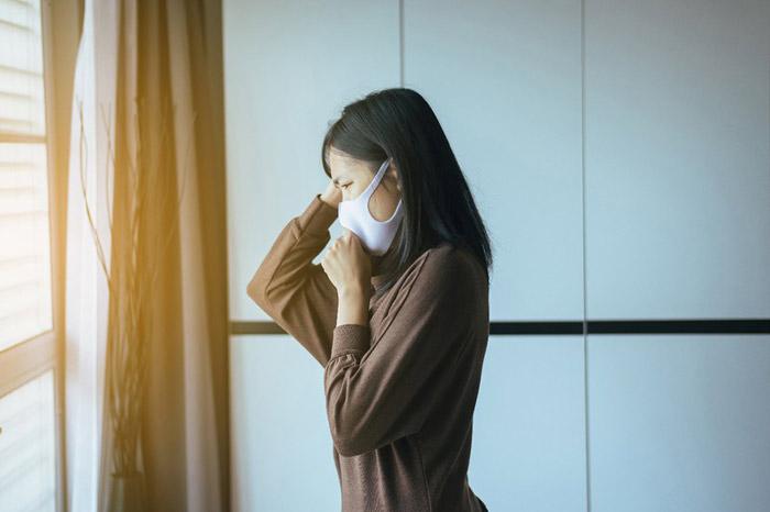 Có nên mua máy lọc không khí LG Puricare để xử lý bụi mịn PM2.5 và PM1.0 không