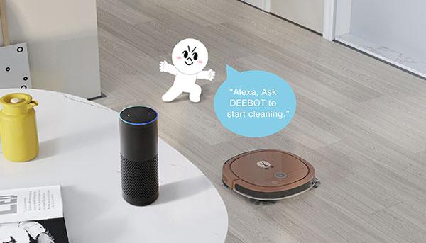 robot-hut-bui-lau-nha-ecovacs-deebot-u3-line-friends-12