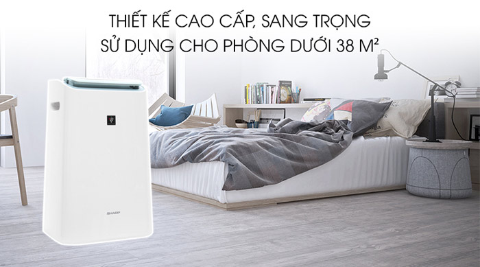 may-loc-khong-khi-hut-am-sharp-dw-e16fa-w-chinh-hang