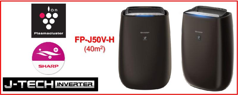 may-loc-khong-khi-sharp-fp-j50v-h-2