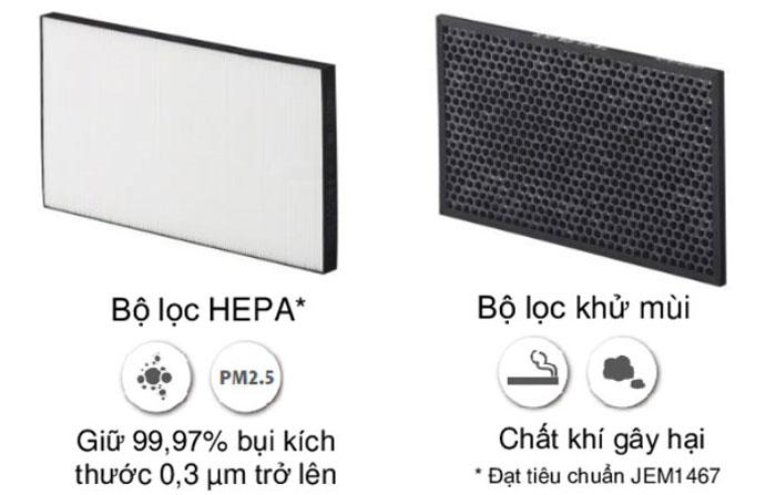 may-loc-khong-khi-sharp-fp-j50v-h-3