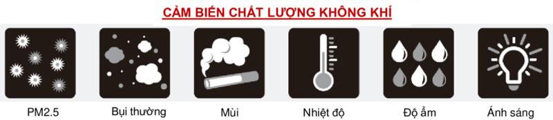 may-loc-khong-khi-sharp-ki-l60v-w-7