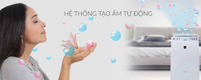 may-loc-khong-khi-sharp-kc-g40-chinh-hang-3