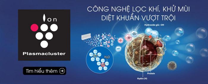 may-loc-khong-khi-sharp-kc-g40-chinh-hang-5
