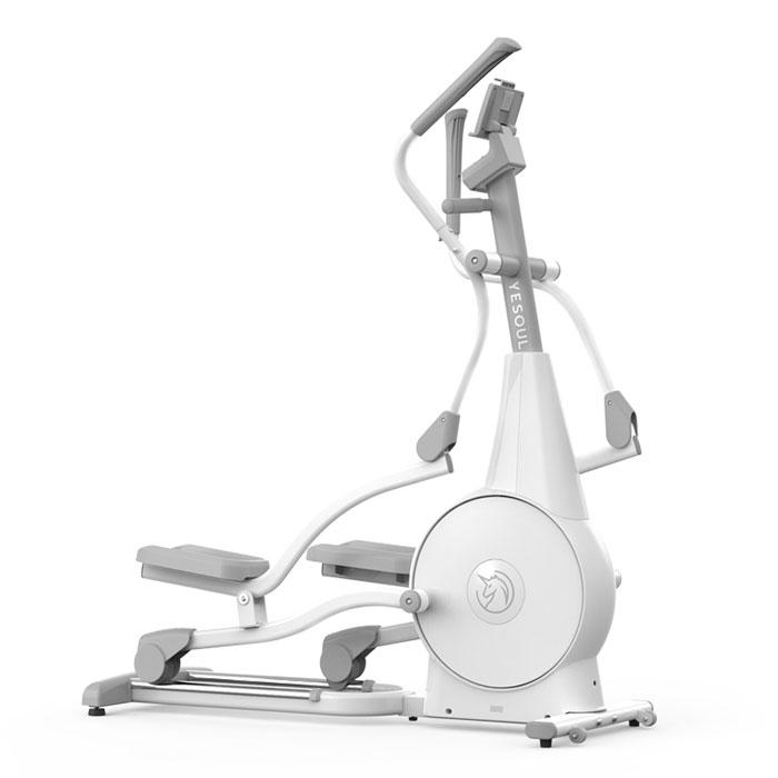 Máy tập thể dục toàn thân YESOUL E30S