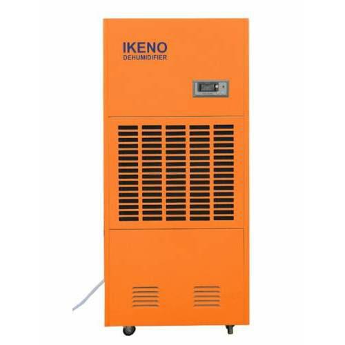 Máy hút ẩm công nghiệp IKENO IRD-3000S