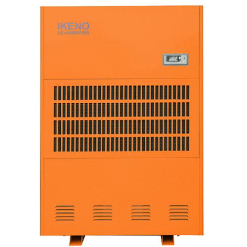 Máy hút ẩm công nghiệp IKENO IRD-4500S