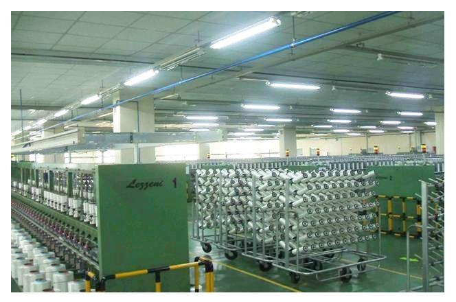 máy hút ẩm công nghiệp Ikeno